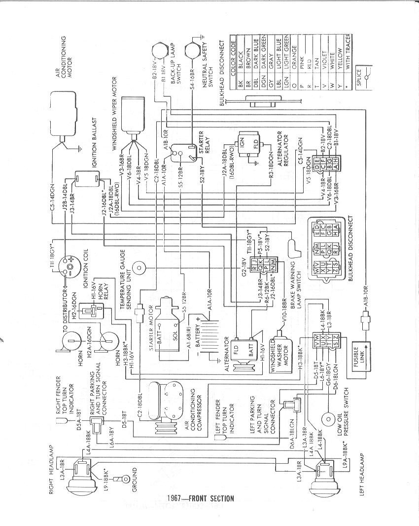 wiring diagram for 1966 plymouth barracuda wiring discover your 1968 barracuda wiring diagram