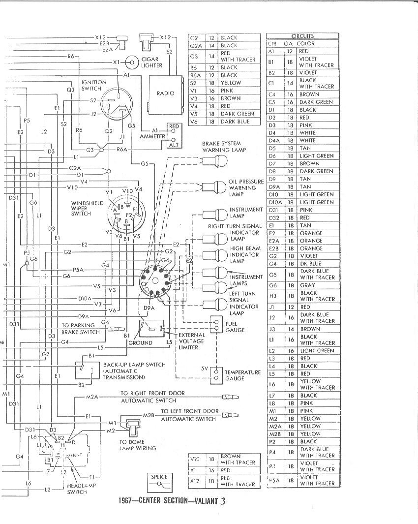 1970 cuda wiring diagram with 1968 Barracuda Wiring Diagram on 1970 Challenger Ac Wiring Diagram in addition Jeep Cj5 Engine besides 1973 Dodge Challenger Dash Wiring Diagram Wiring Diagrams moreover 73 Challenger Fuse Box furthermore 221469982588.