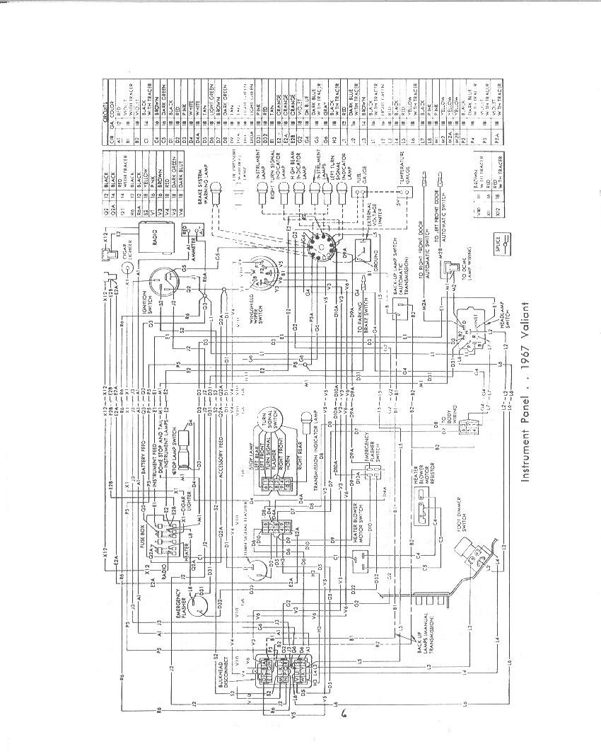 Wiring Diagram 73 Cuda Library 1973 Chevelle Online Schematic U2022 Rh Holyoak Co 1976
