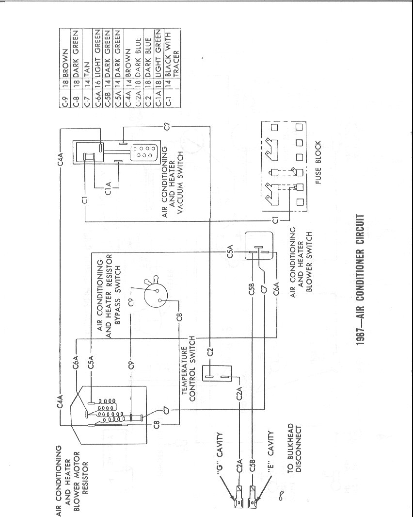 With 1967 Camaro Wiring Diagram Together With 68 Barracuda Wiring